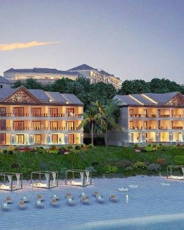 The 10 Most awaited New Caribbean Hotels For 2019