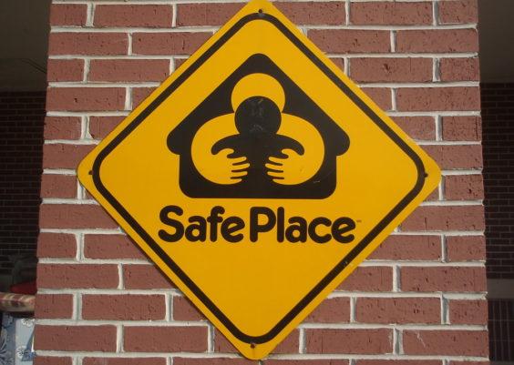 Caribbean safety